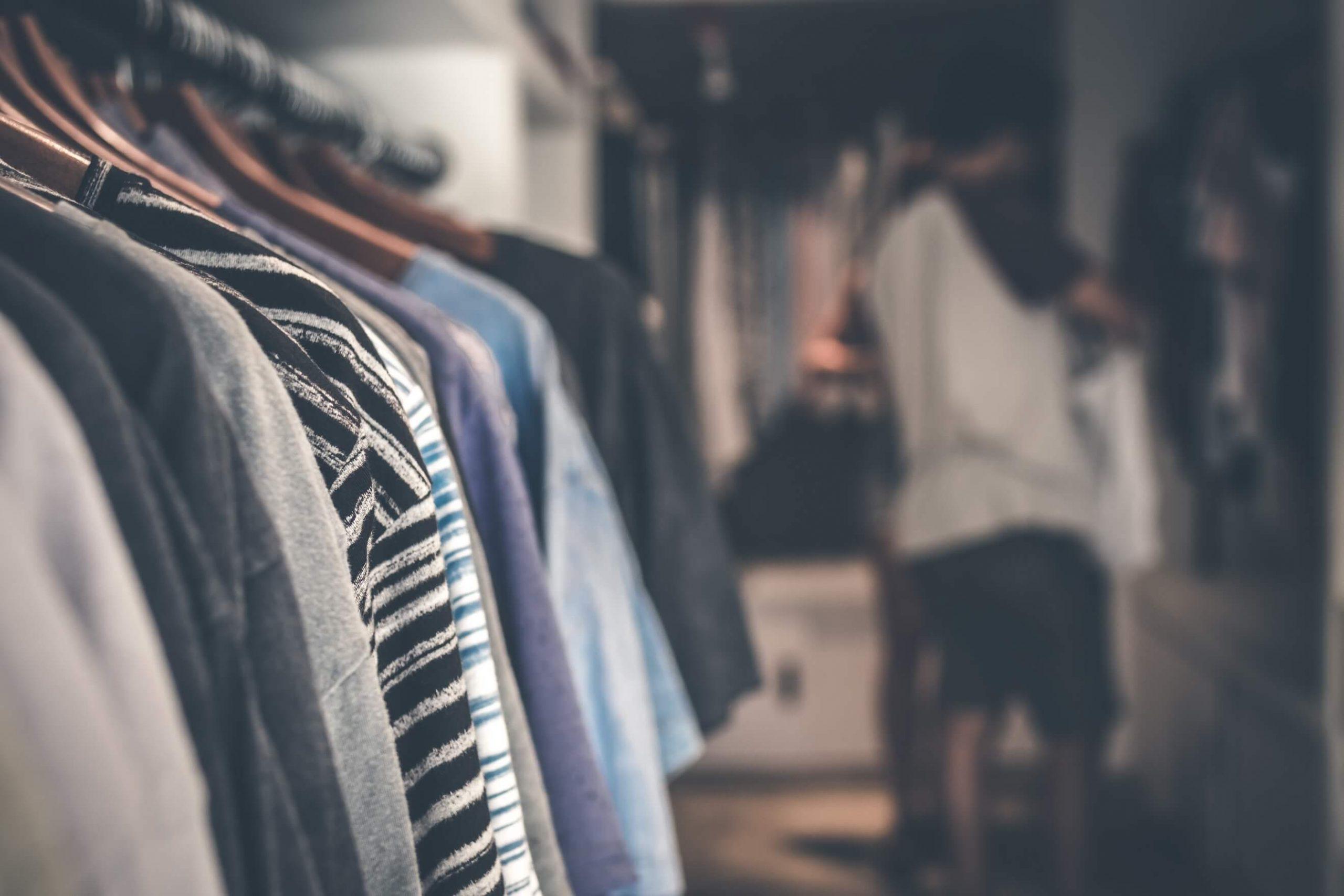 Avantages boutiques physiques