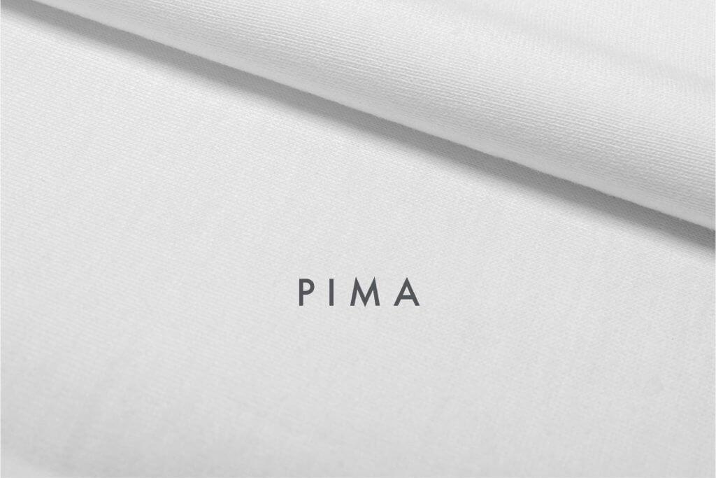 Coton Pima