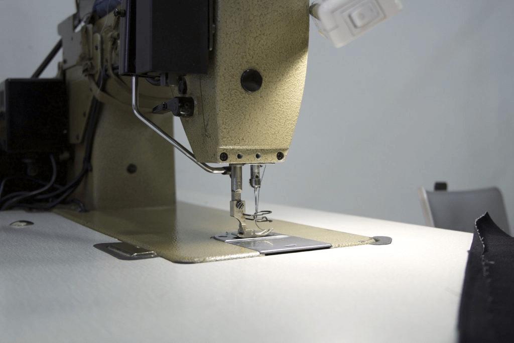Fabrication de votre ligne de vêtements