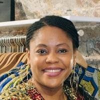 Mariatu Turay