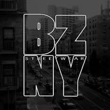 The Boyz from New York Streetwear