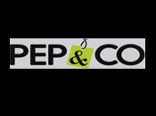 pepnco logo